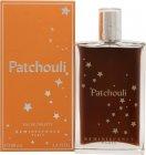 Reminiscence Patchouli