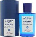 Acqua di Parma Blu Mediterraneo Mirto di Panarea Eau de Toilette 150ml Spray