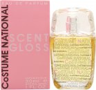 Costume National Scent Gloss Eau de Parfum 30ml Spray