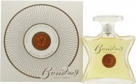 Bond No 9 West Broadway Eau de Parfum 100ml Vaporiseren