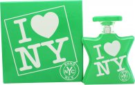 Bond No 9 I Love New York Earth Day Eau de Parfum 50ml Spray