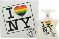 Bond No 9 I Love New York for Marriage Equality Eau de Parfum 50ml Spray