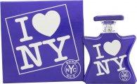 Bond No 9 I Love New York for Holidays Eau de Parfum 100ml Spray