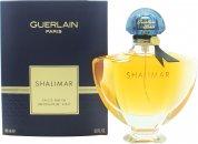 Guerlain Shalimar Eau de Parfum 90ml Vaporiseren