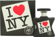 Bond No 9 I Love New York for All Eau de Parfum 50ml Spray