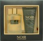 Prism Parfums Noir Pour Femme