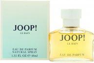 Joop! Joop! Le Bain Eau de Parfum 40ml Spray