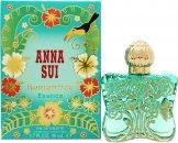 Anna Sui Romantica Exotica