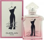 La Petite Robe Noire Couture Eau de Parfum 100ml Spray