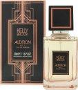 Kelly Brook Audition Eau de Parfum 50ml Spray