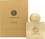 Amouage Gold Eau de Parfum 50ml Spray