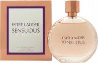 Estee Lauder Sensuous Eau de Parfum 100ml Spray